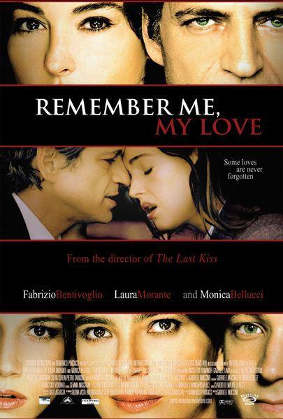 remember_me_my_love.jpg