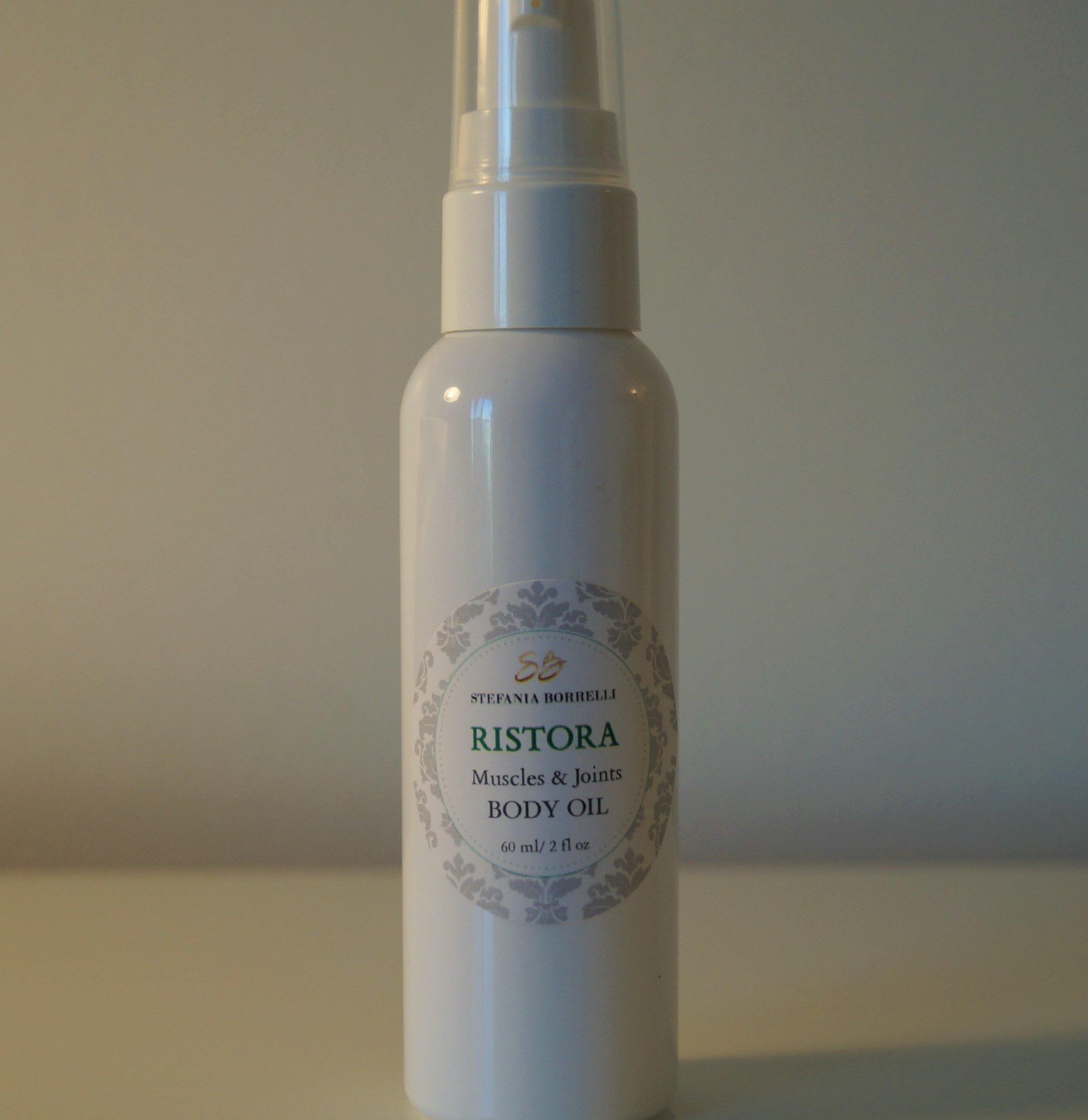 Ristora body oil 2 (3).jpg