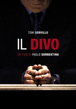 il_divo_poster3.jpg