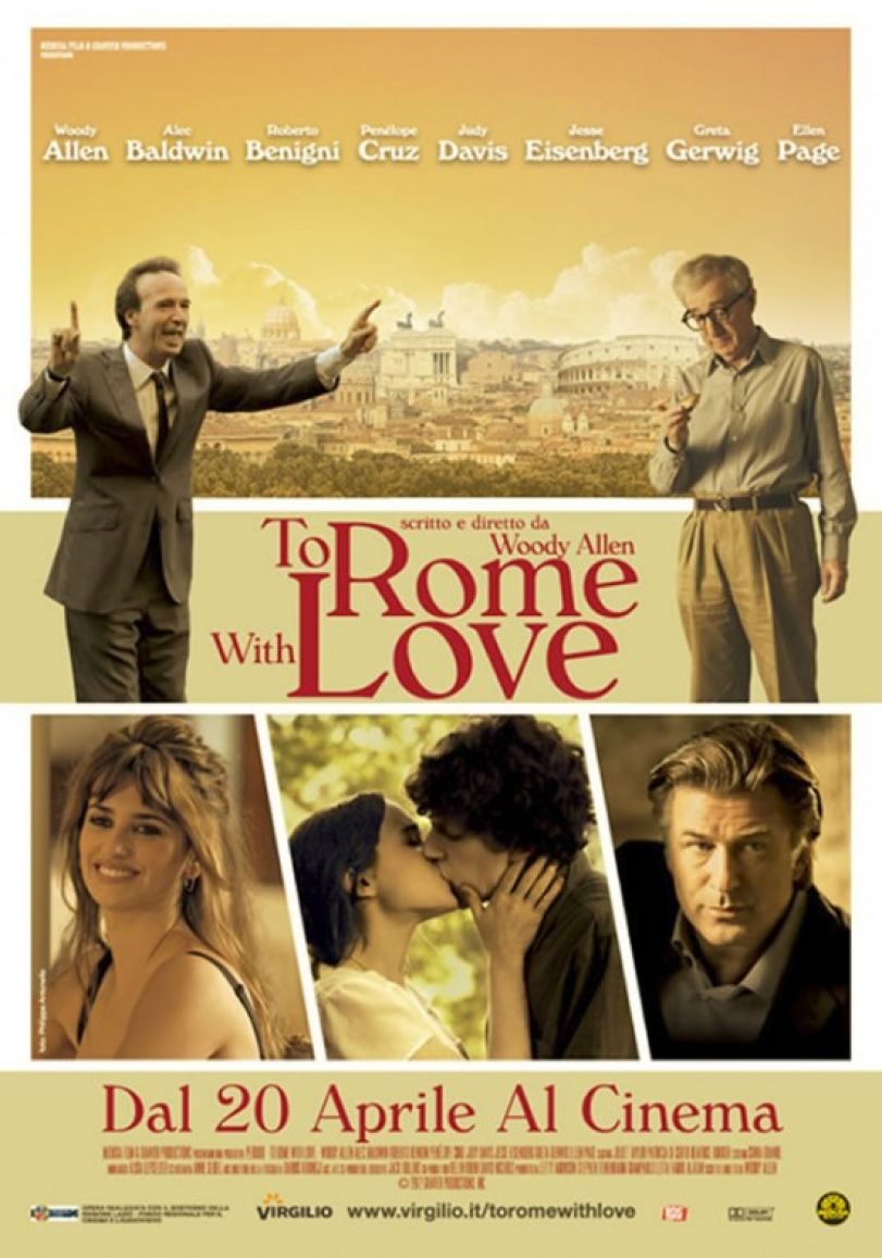 to-rome-with-love.jpeg