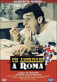 un-americano-a-roma.jpg