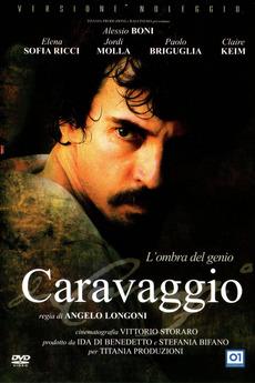 119081-caravaggio-0-230-0-345-crop.jpg