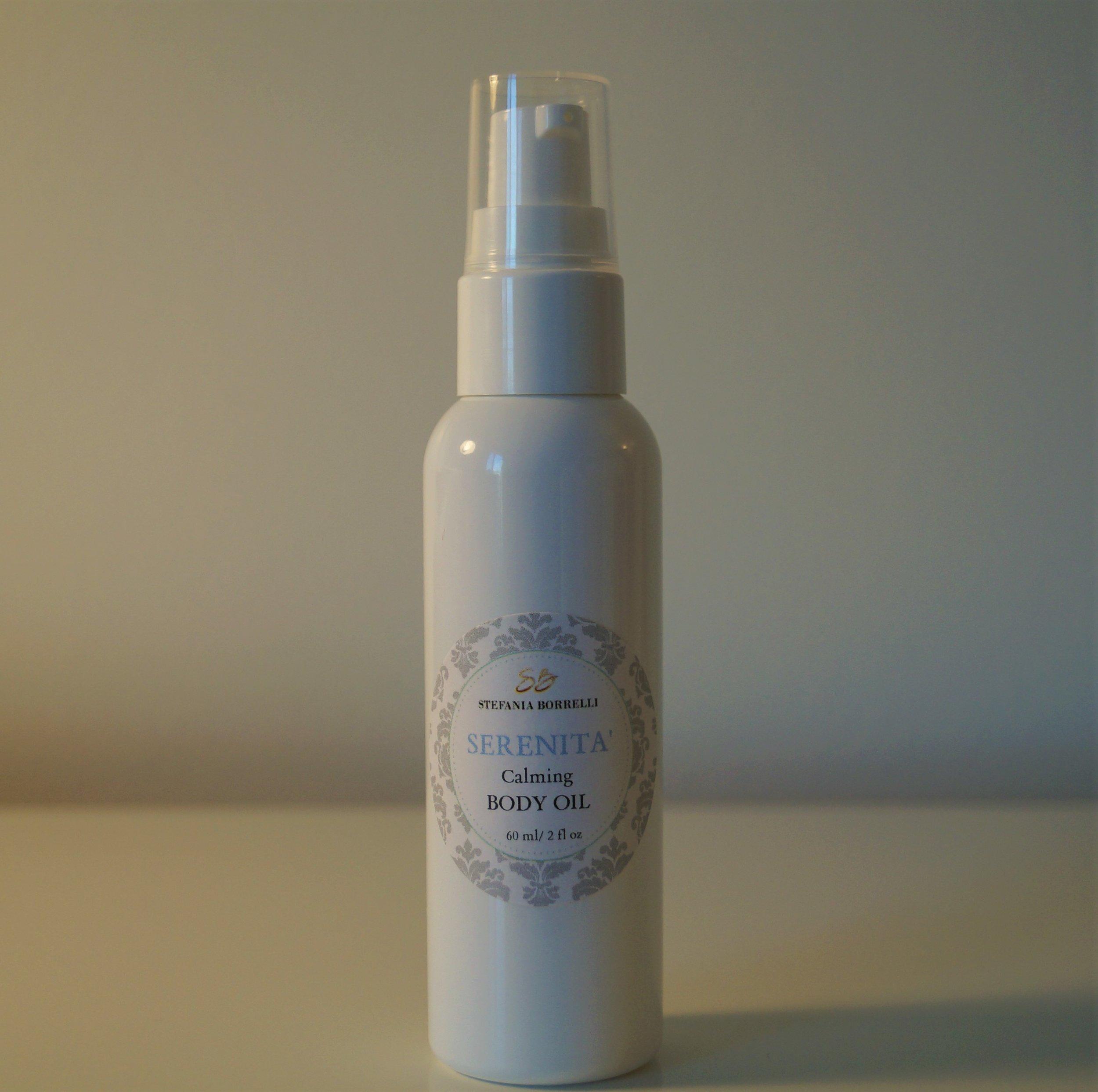 serenita' body oil.jpg