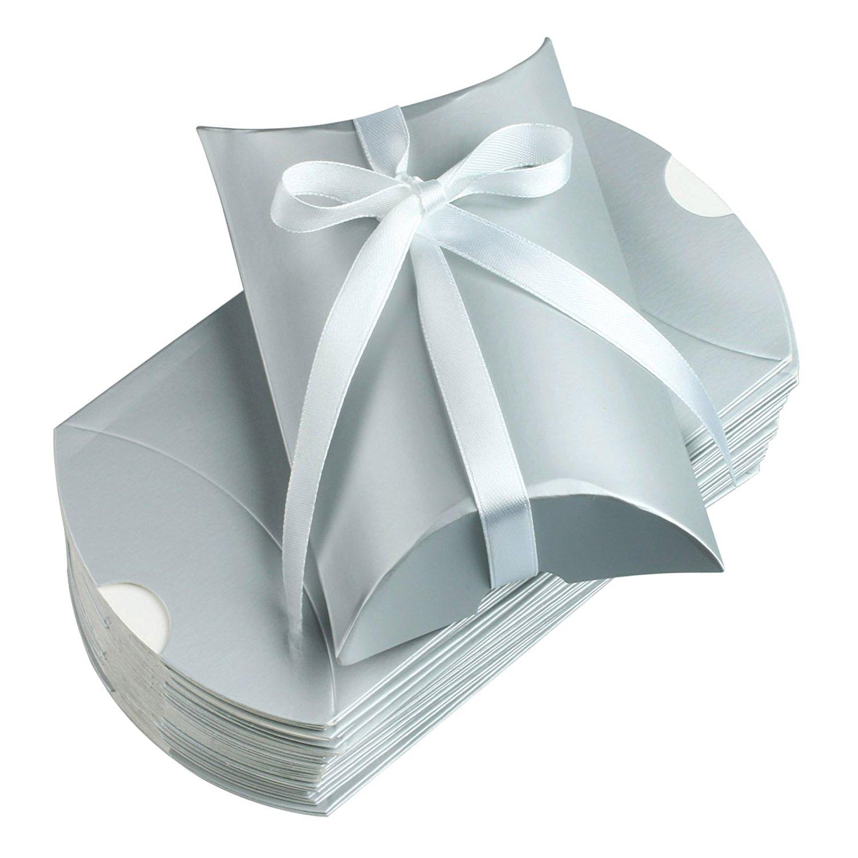 pillow box.jpg