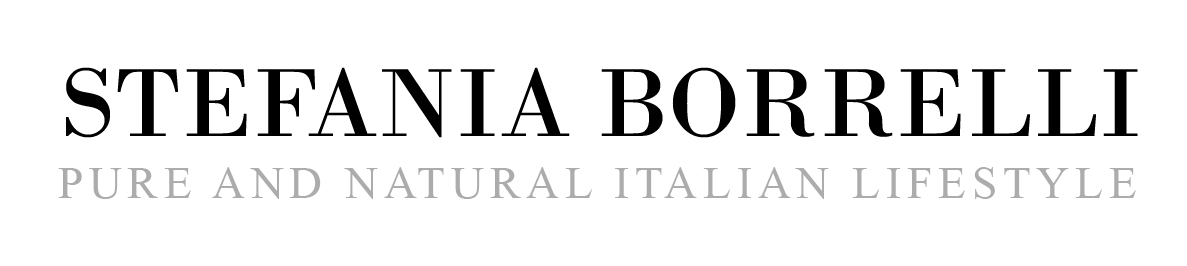 Our Skin and Body Care Italian LuxuryCollection is now available also at:Saje Wisdom Salon Boutique - 318 Wilson St, Almonte, Ontario - (613) 257-2224