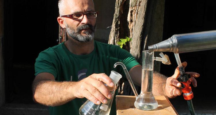 Marco-Valussi-destilacija-750x400.jpg