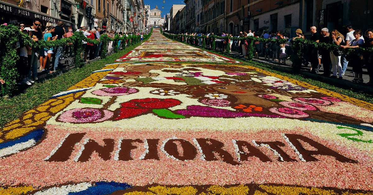 Infiorata-di-Noto_Inchiesta-Sicilia.jpg