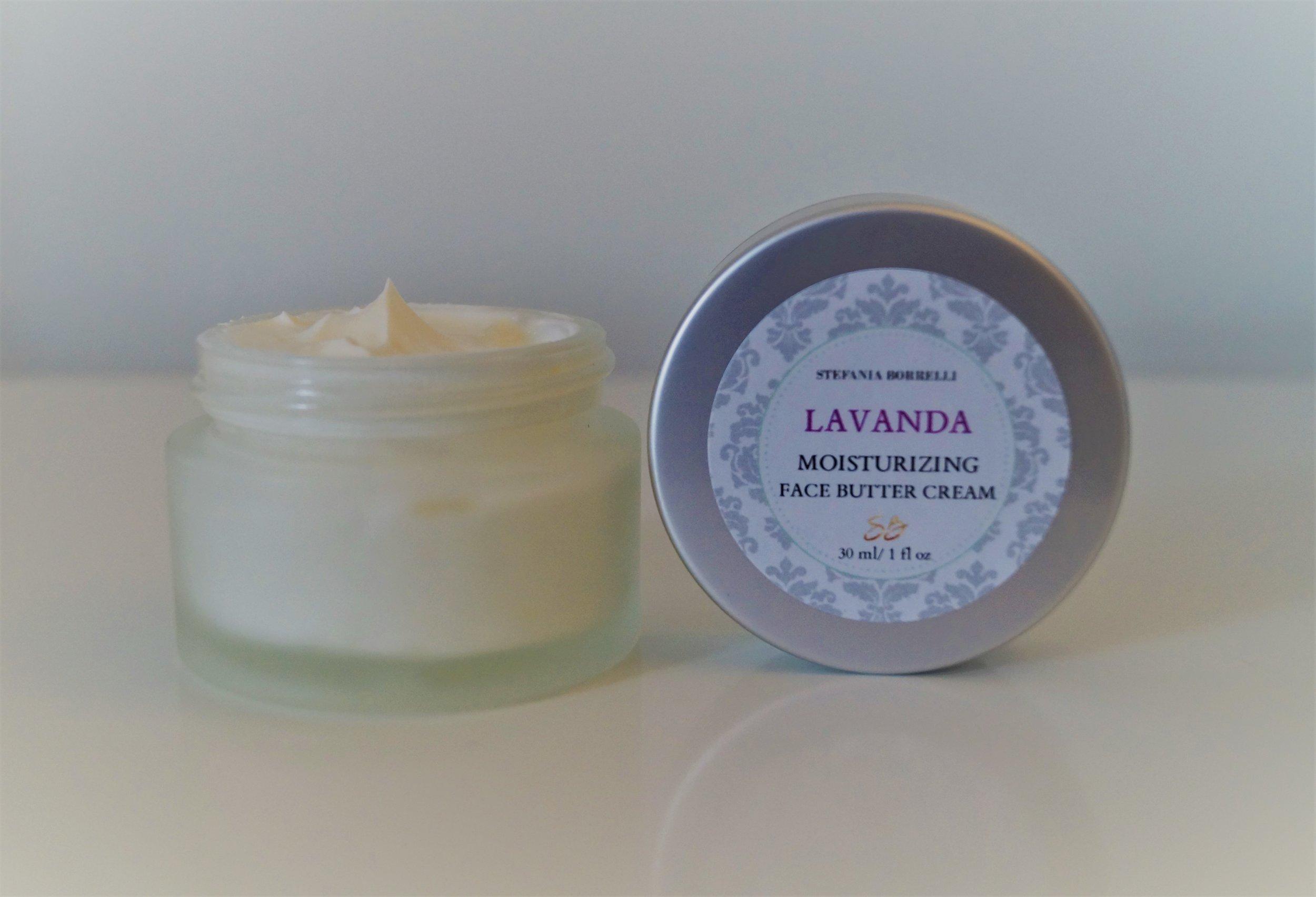 LAVANDA FACE CREAM1.jpg