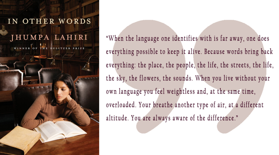 in-other-words-jhumpa-lahiri2.jpg