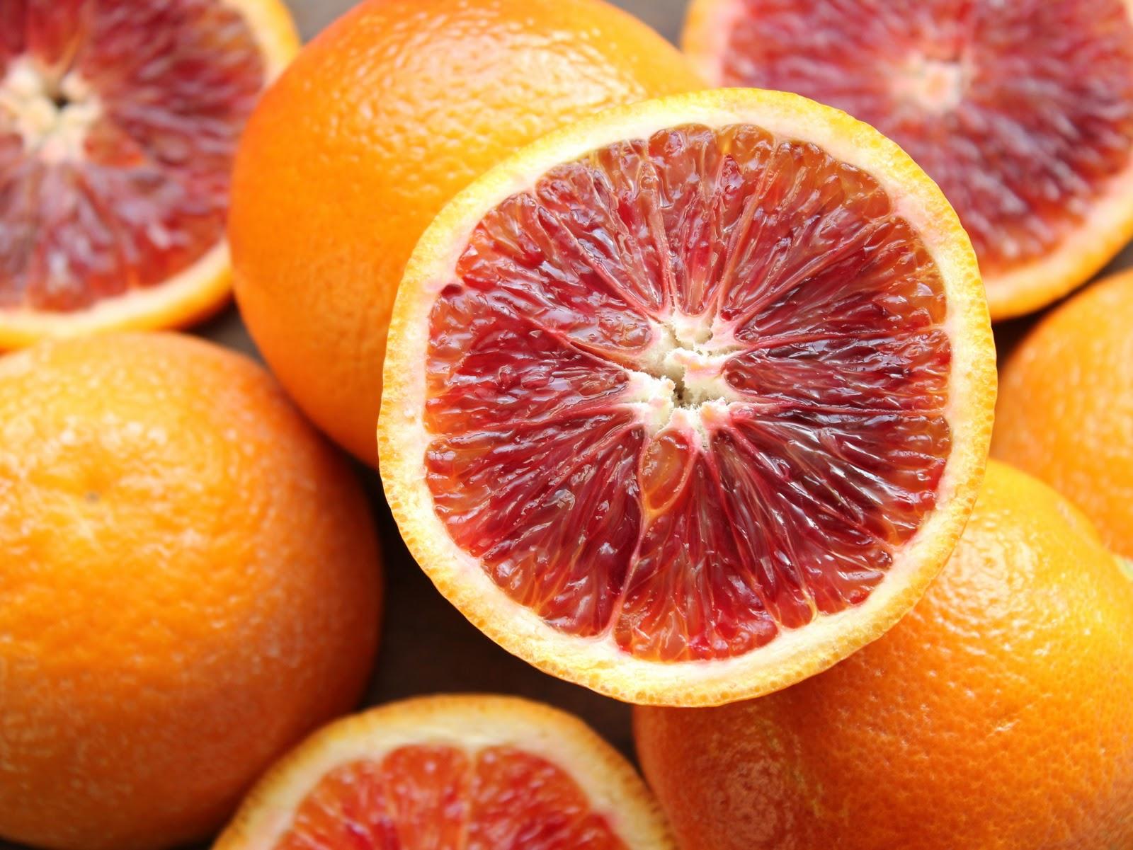 blood-oranges2.jpg