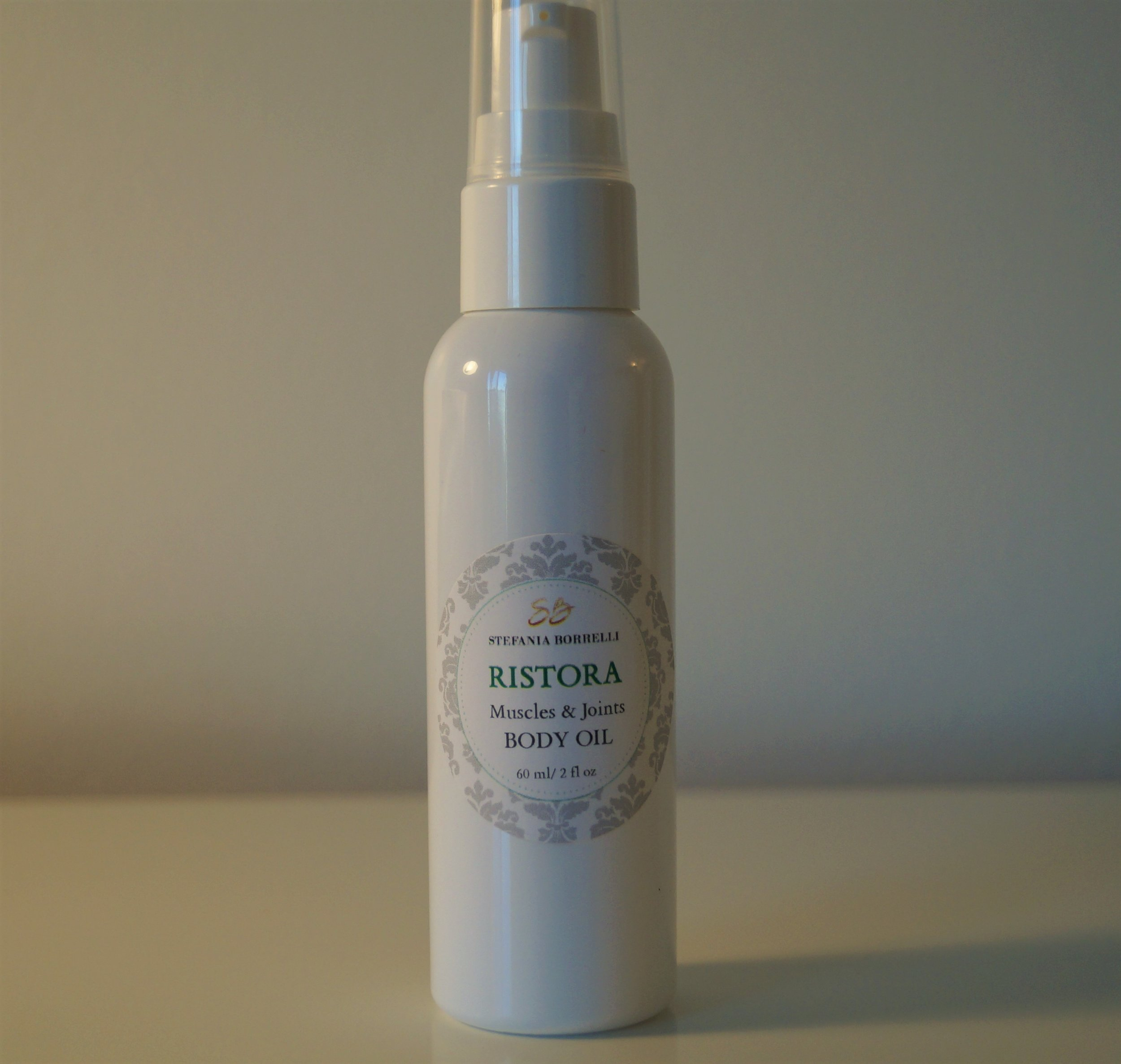 Ristora body oil 2.jpg