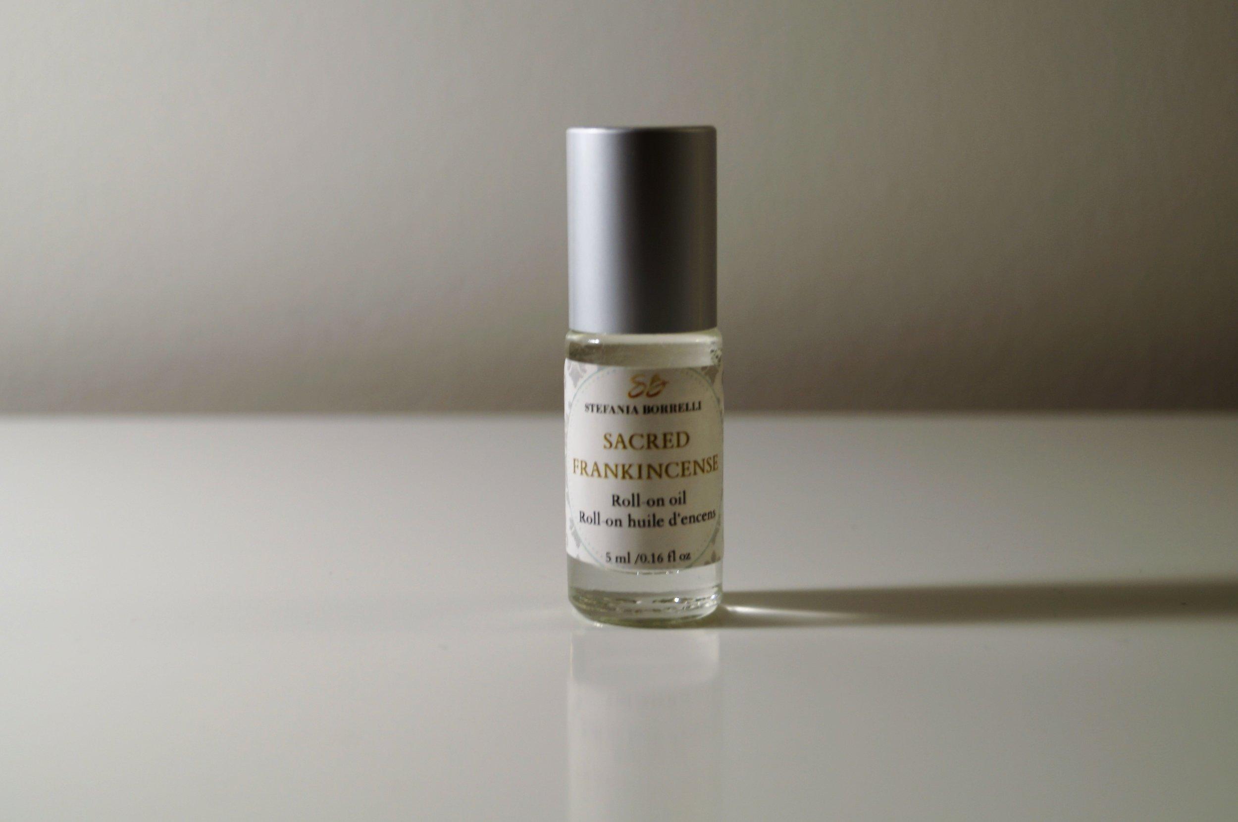frankincense_oil1.jpg