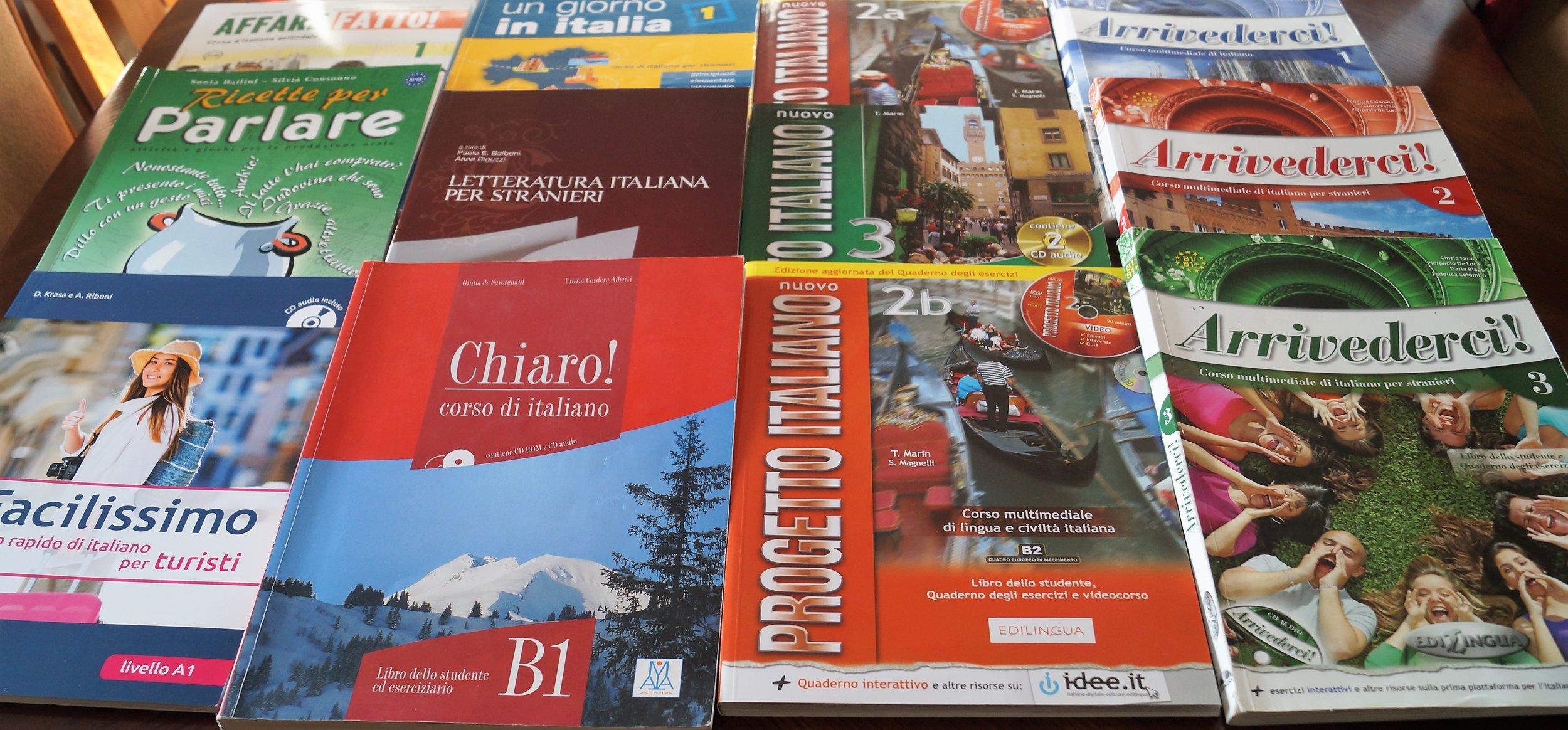 group of books.jpg