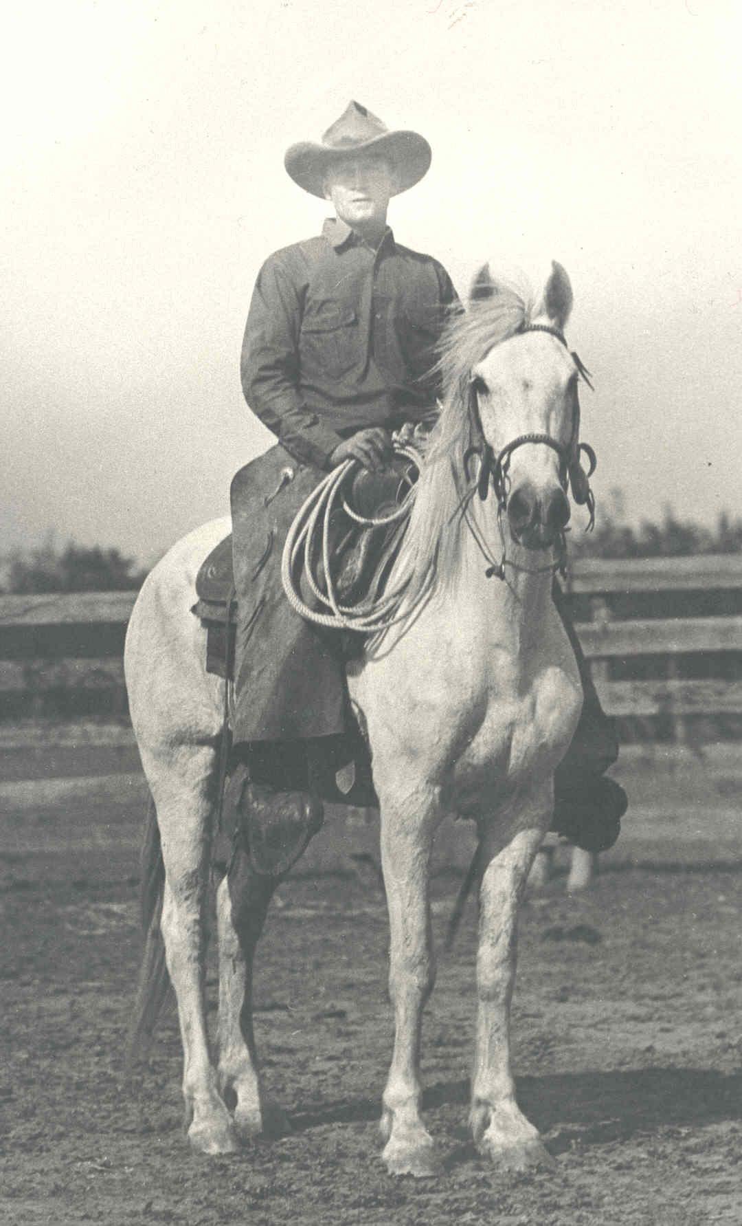 R.A. Brown on Whiteman