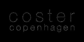 Coster Copenhagen.png