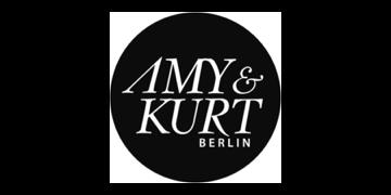 Amy&Kurt.png