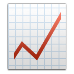 chart-with-upwards-trend.png