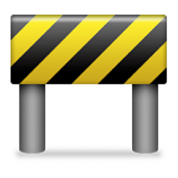 construction-sign.png