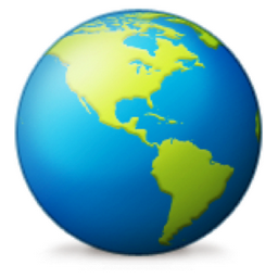 earth-globe-americas.png
