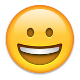 grinning-face.png