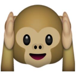 hear-no-evil-monkey.png