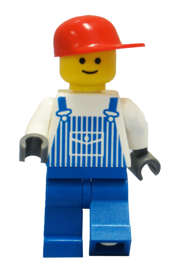lego_2.png