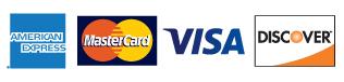 4-card-multicard-logo-horizontal.jpg