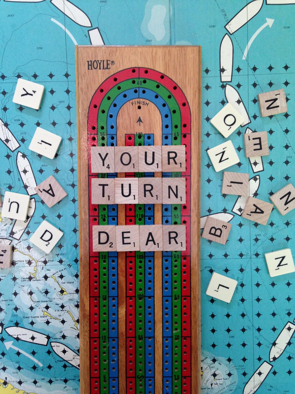 1 your turn dear jacinta bunnell cindy hoose.jpg