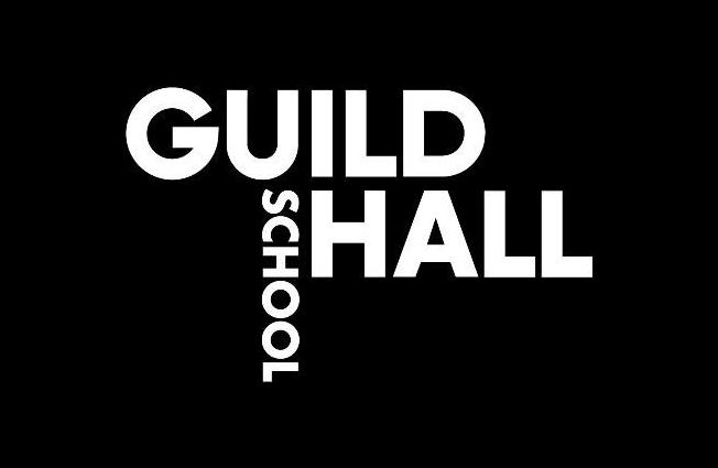 Guildhall-logo.jpeg