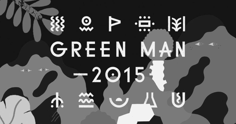 green-man-festival-2015-fb+BW.jpg