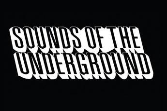 sounds-of-the-underground-sotu-festival_s345x230.jpeg