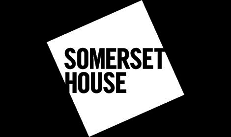 somerset+house+logo.jpeg