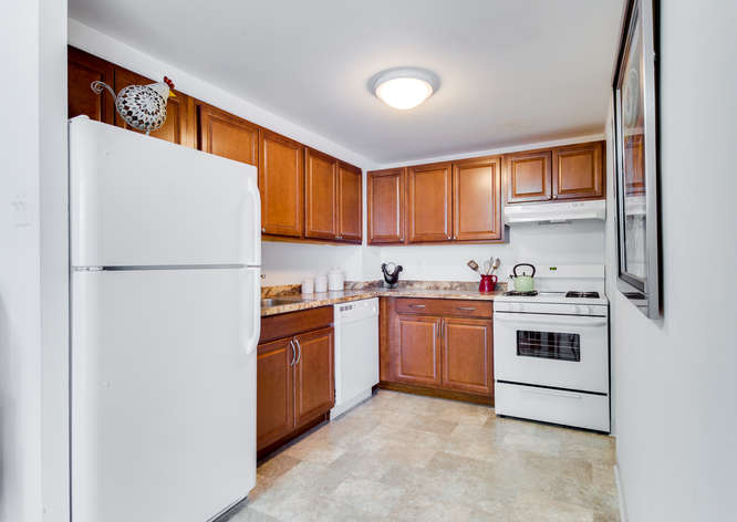 Model-Kitchen1.jpg