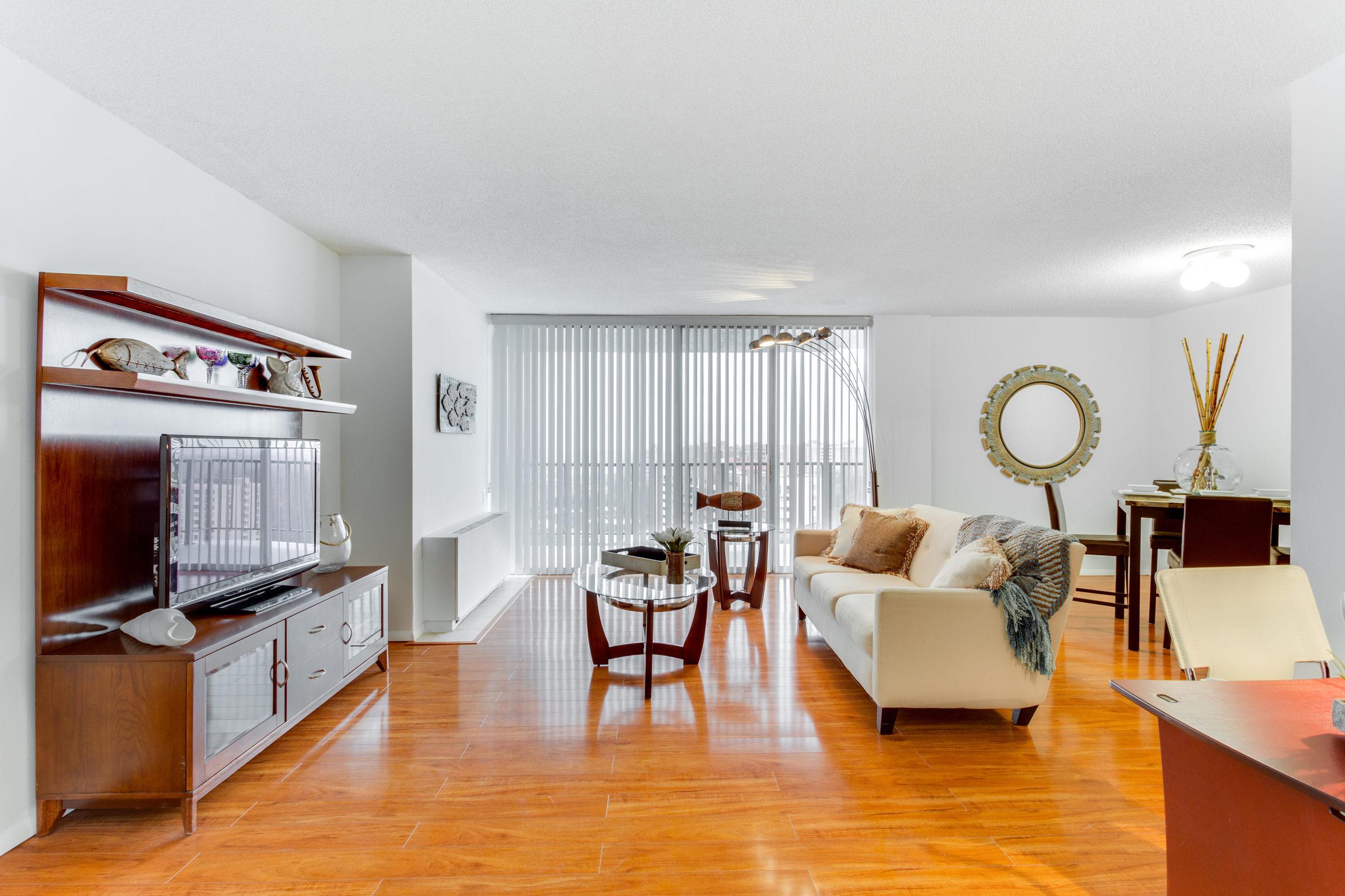 101 S Whiting St Alexandria VA-print-003-1-Living Room-4200x2800-300dpi.jpg