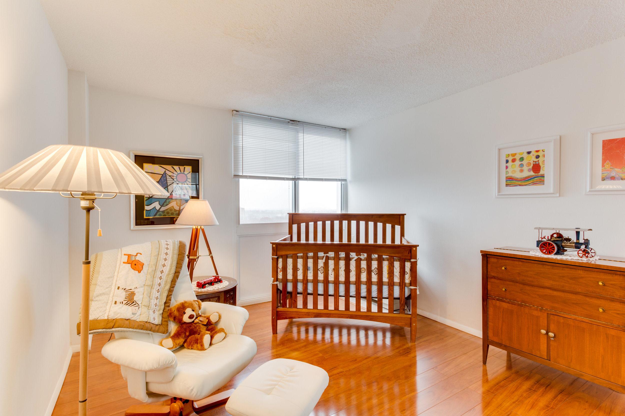 101 S Whiting St Alexandria VA-print-022-11-Bedroom 2-4200x2800-300dpi.jpg