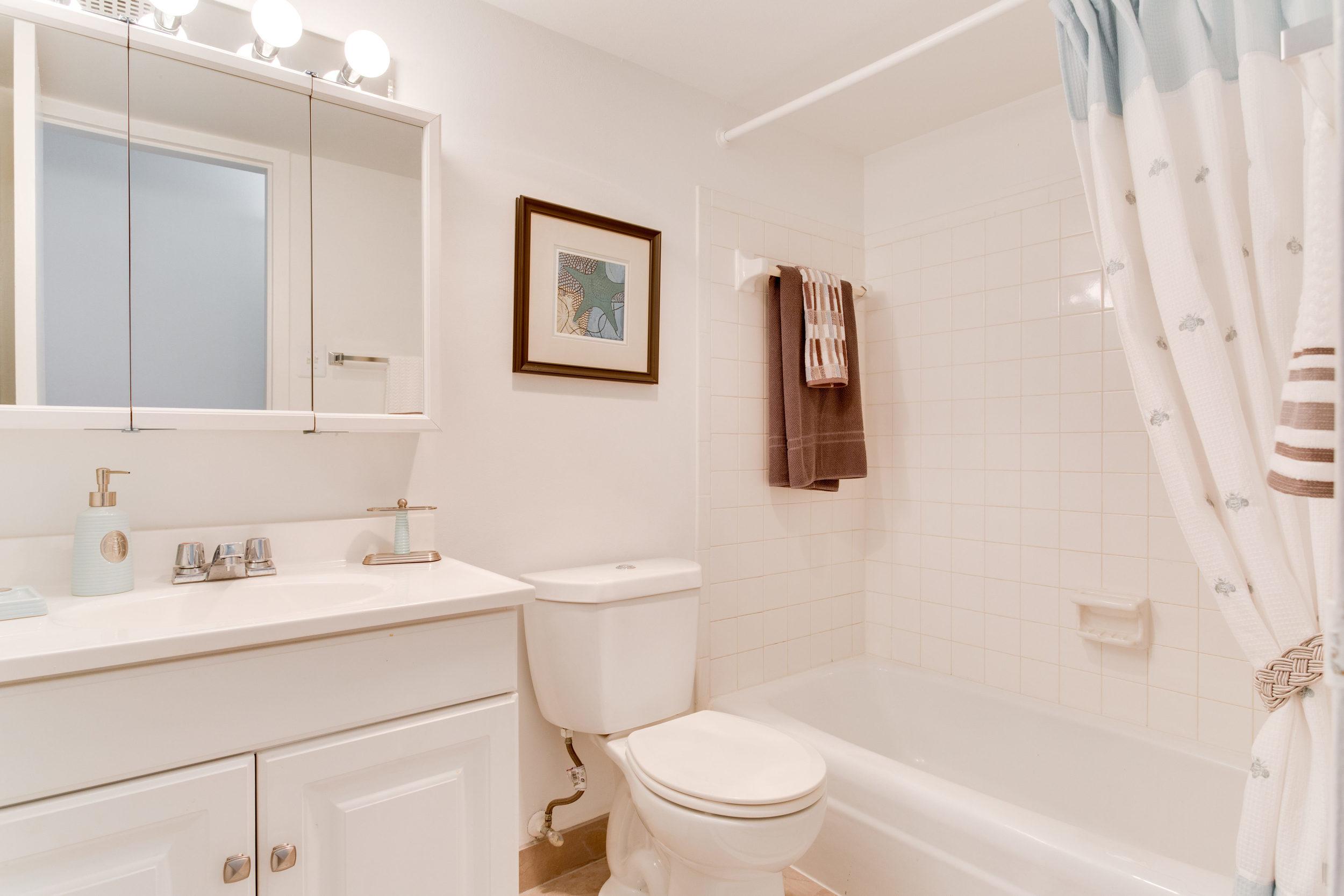 101 S Whiting St Alexandria VA-print-024-19-Bathroom-4200x2800-300dpi.jpg