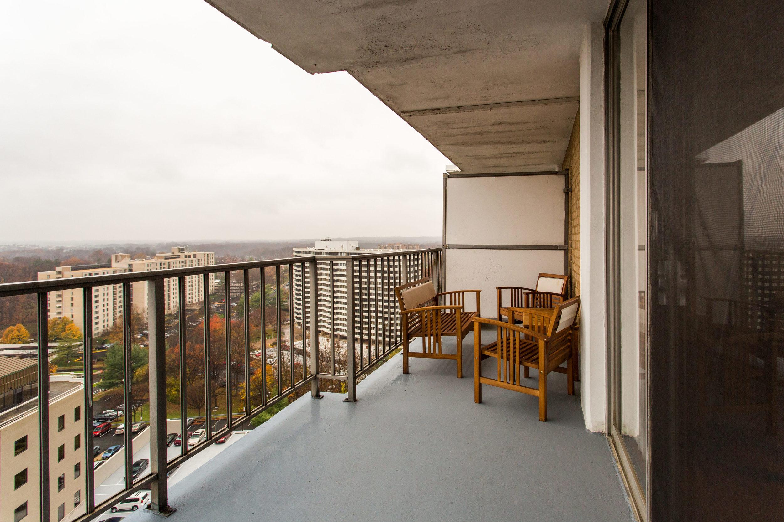 101 S Whiting St Alexandria VA-print-014-33-Balcony-4200x2800-300dpi.jpg