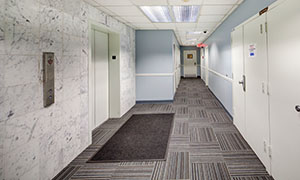 hallway-4-small.jpg