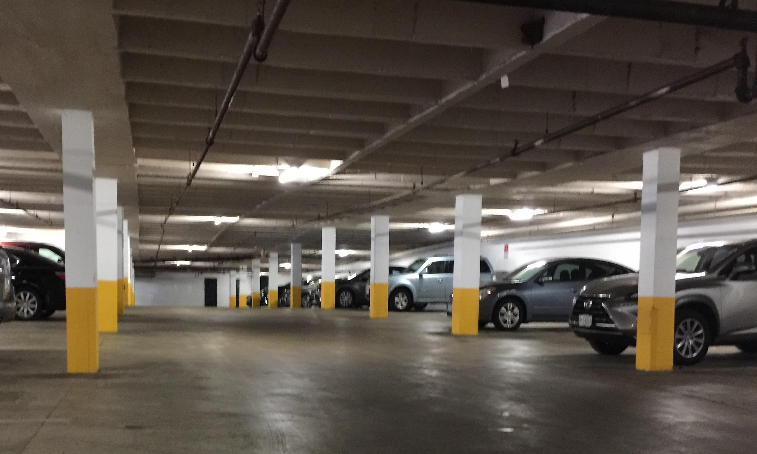 ParkingGarage2.jpg