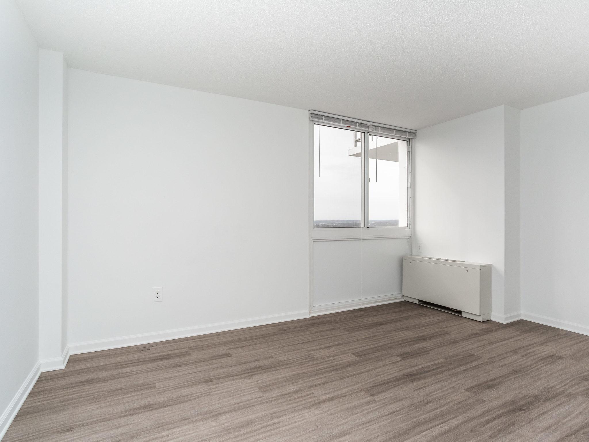 101 S Whiting St 1505-MLS_Size-011-9-Bedroom-2048x1536-72dpi.jpg