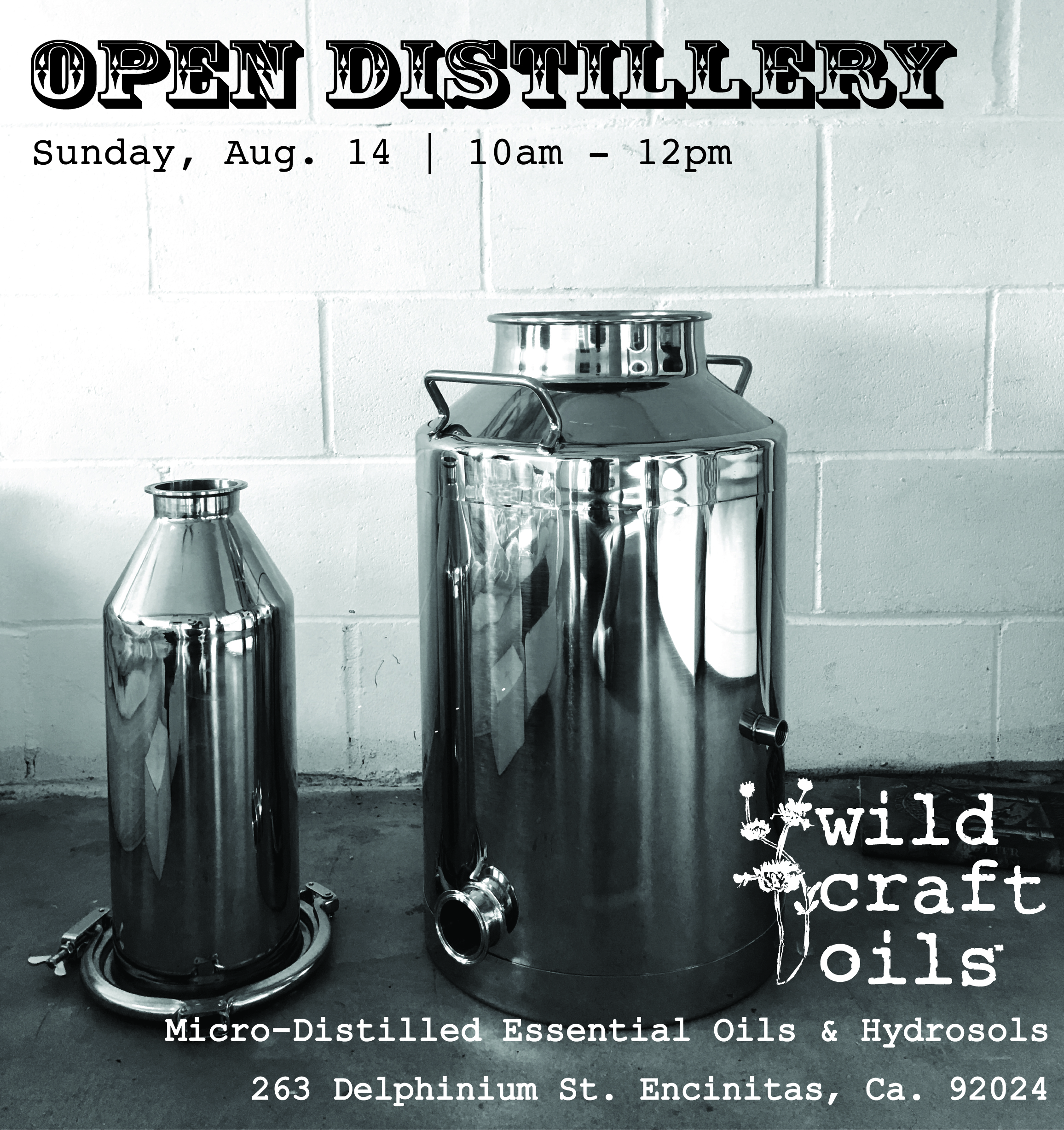 open distellery.jpg