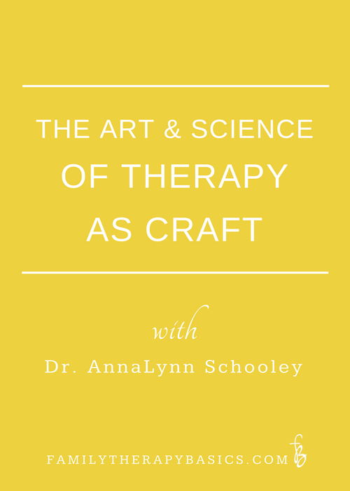 Therapy Craft blog graphic.png