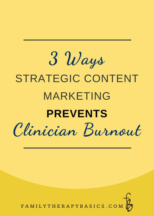 Clinician burnout blog.png