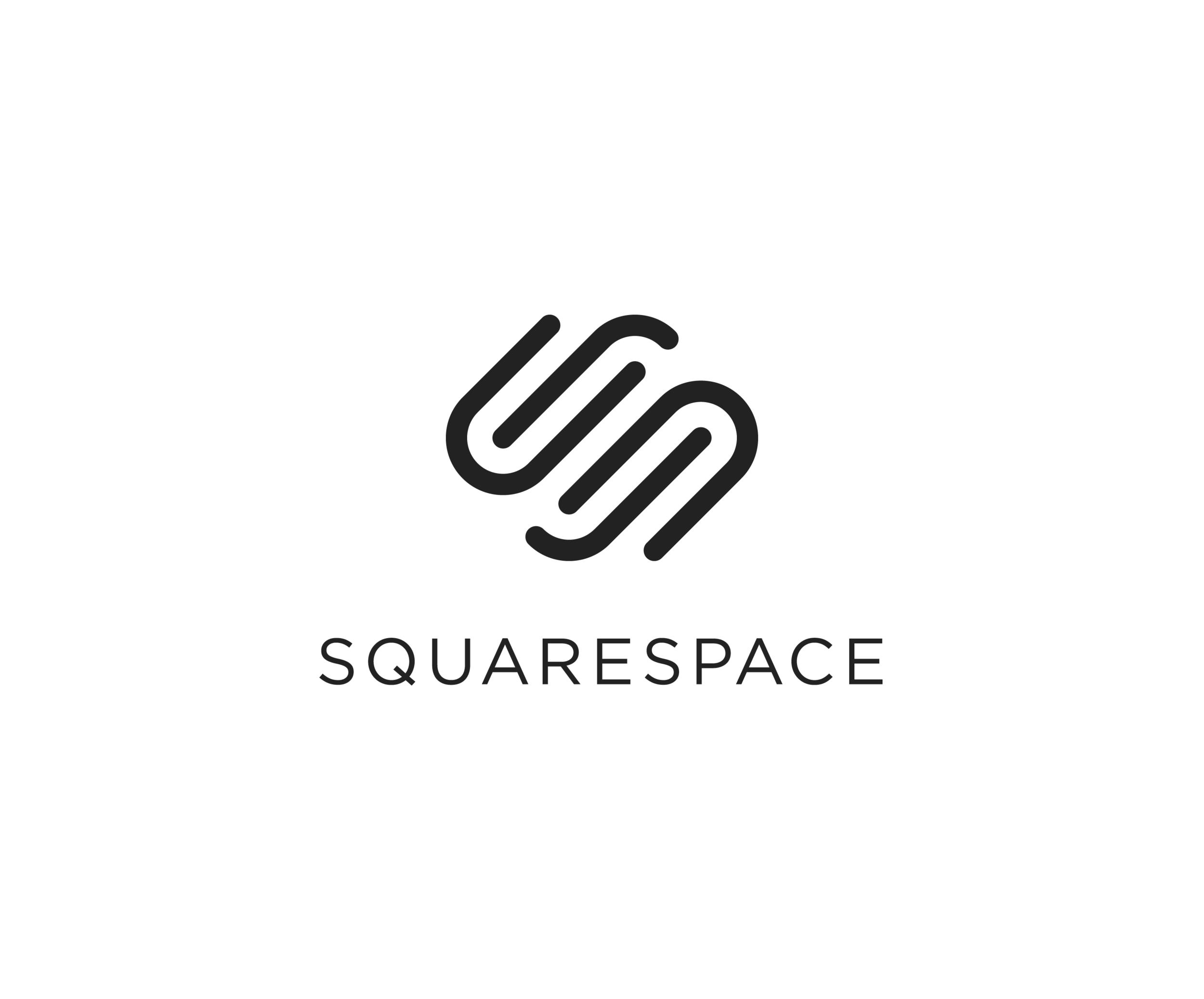 squarespace-logo-stacked-black.png