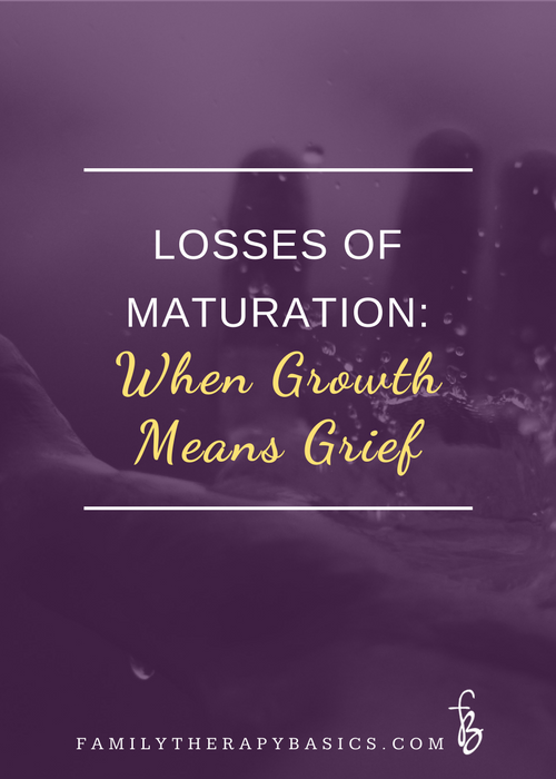 Losses of Maturation blog.png