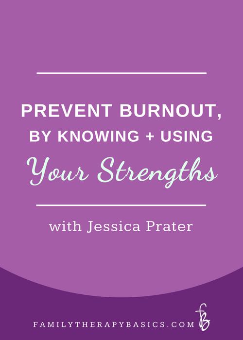 Burnout strengths blog.png