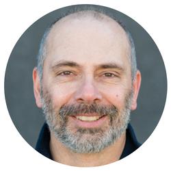 Guy McPherson | Family Therapy Basics