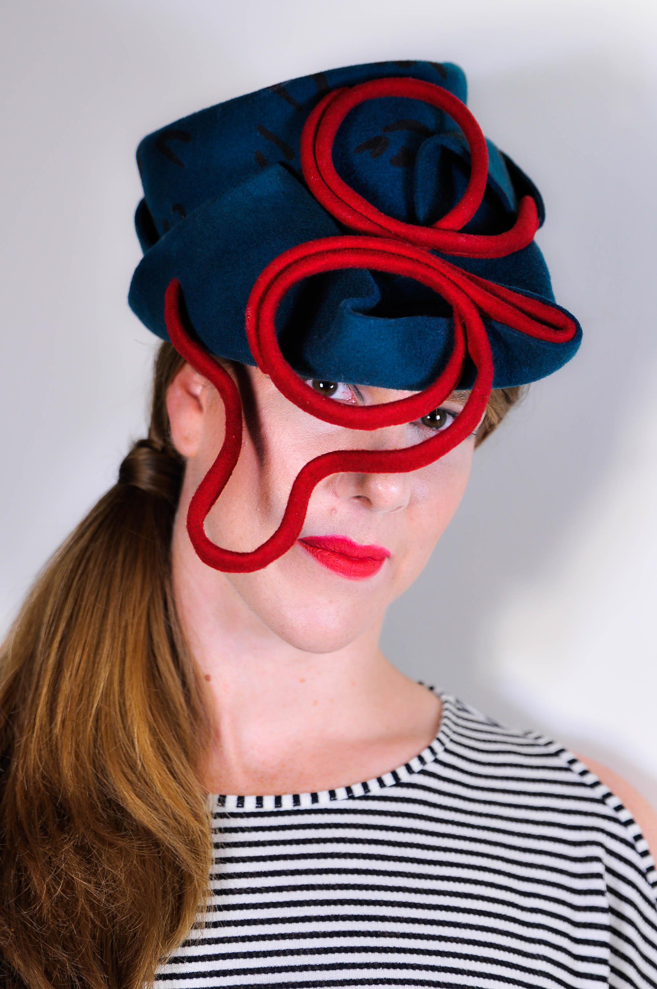 Alva Hats-1.jpg