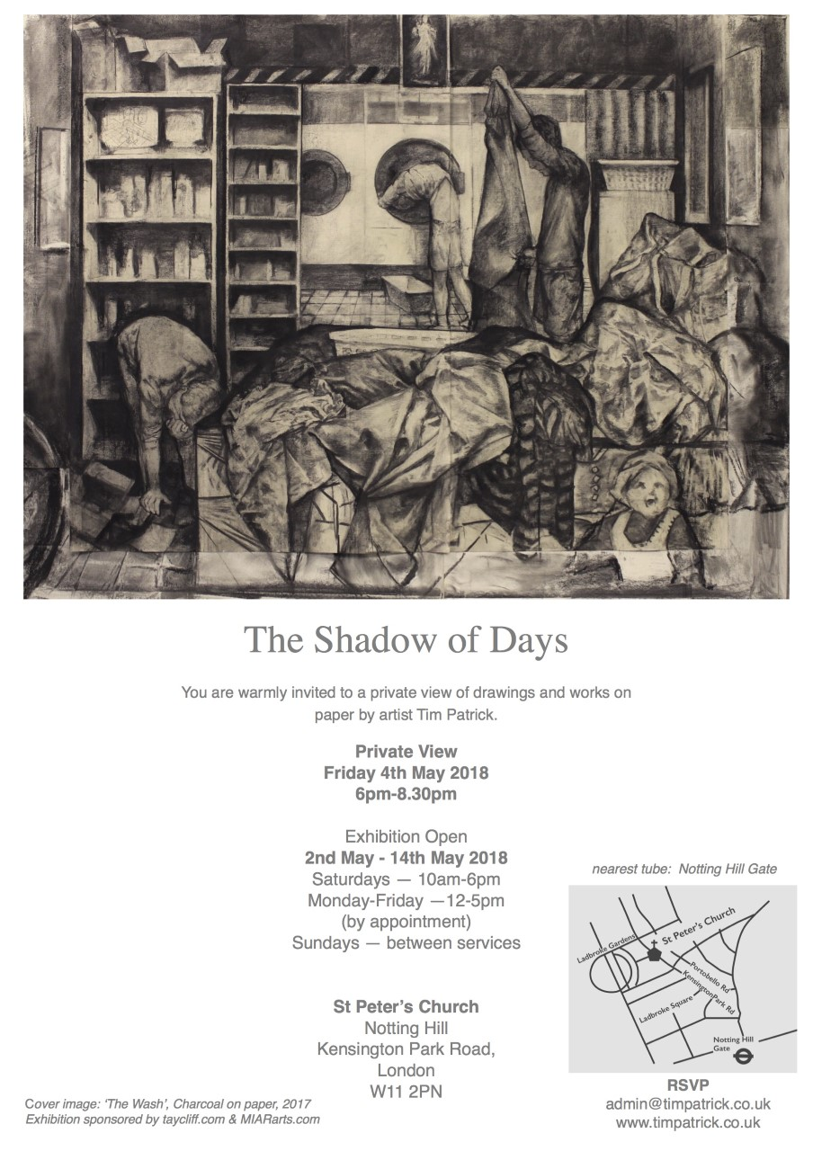 thumbnail_The Shadow of Days III email invite.jpg