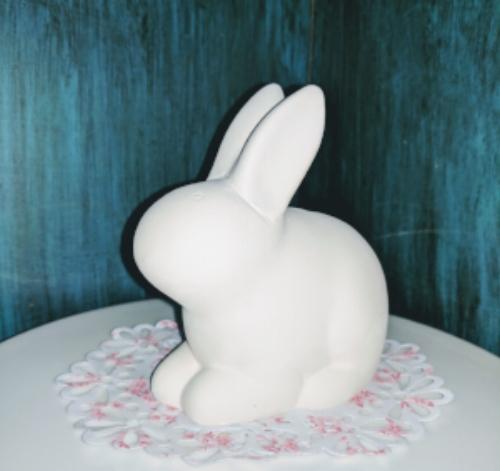 ceramic bunny.jpg